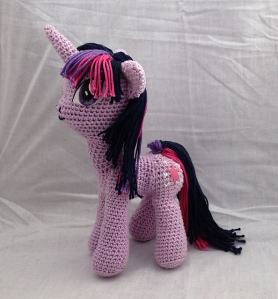 twilightsparkle_medium2